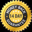 [Image: money.back.guarantee.png]